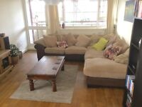 2 bed lovely flat to swap for 2/3 bedroom flat or house in London