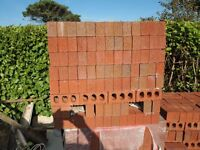 Peak Bordeaux Bricks 65mm.
