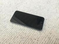 iPhone 6s 64gb Unlocked - IMMACTULATE