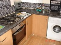 (PART DSS ACCEPTED!) A MUST SEE! 1ST FLOOR 2 BEDROOM FLAT 5 MINUTES WALK FROM WEST CROYDON STATION!