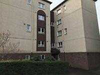 20 Blair Avenue, Jedburgh, TD8 6LD available for rent