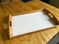 Bamboo Lap tray