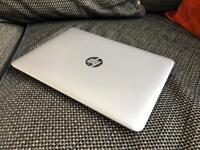 Hp probook 430 g4 i5