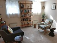 Counselling, Therapy & Treatment Rooms to rent near Bethnal Green Tube Station, East London, E2