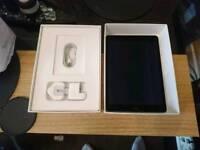 Ipad Air 2 64GB Space Grey Wifi 4G Cellular Unlocked