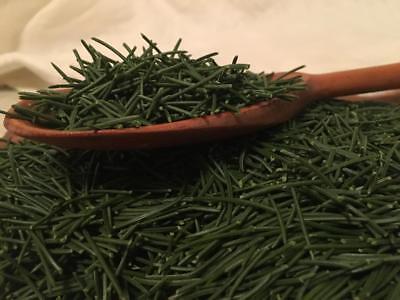 Fresh Pine Needle,Tea,Organic,70 gram,100% Natural,Vitamin C, Immunity -