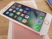 Apple iPhone 7 Like New