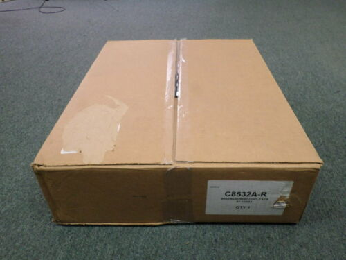 HP C8532A-R Duplexer For LaserJet 9000/9040/9050 Printers