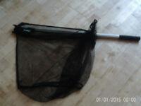 Fishing net £4
