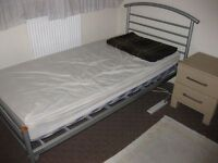 *BILLS INCLUDED* Room to rent rooms for let WALKING DISTANCE CITY CENTRE BHAM birmingham