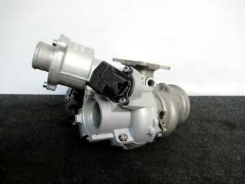 VW Audi 2.0 TFSI 220/230PK Turbo - 06K145722L