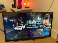 Sony Bravia 32inch Smart LED HD TV KDL32WD603