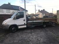Scrap cars wanted North west area Best prices paid Free pickup