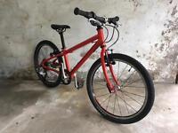 Isla Bikes Beinn 20s