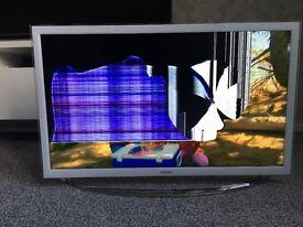 """Samsong smart TV 32"""" parts or repair UE32F4510AK"""