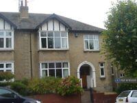 2 bedroom flat in Redland, Bristol, BS6 (2 bed) (#1103331)
