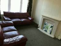 3 Bedroom house for rent BD6/7