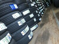 Tyres 🚗🚙🚗🚙🚗🚙🚗🚙🚗🚙