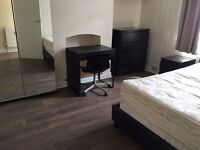 3-4 BED HOUSE - 2 MINS WALK TO DERBY CITY CENTRE - NO AGENCY FEES!