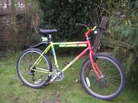 mbk 20 in frame cycle,many extras,runs very well,excellent tyres,nice condition