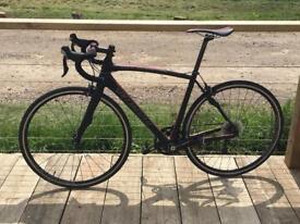Specialized Roubaix SL4 54cm