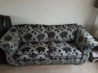 SOFA FOR SALE - ONLY £65