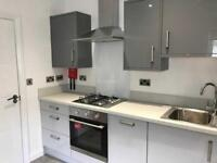 2 bedroom flat in Colum Road, Cathays, CF10 3EH