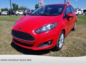 2015 Ford Fiesta SE * BLUETOOTH * MAGS * BAS KILOMETRAGE