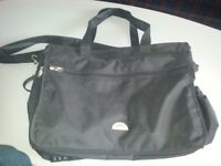 Baby Inovations Changing Bag - Good Condition