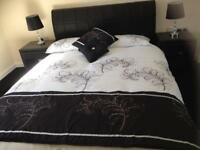 Nightly,weekly,city and Dyce Hol lets fully furnished available