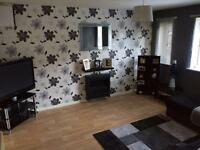 2 Bed Exchange for 3 Bed house