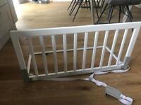 Bed Guard Baby Dan