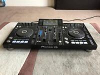 Pioneer XDJ-RX Rekordbox DJ System *FOR SALE*