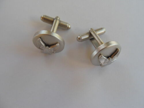 USAF Air Force Cuff Links Hap Arnold       NEW  (Made in USA)