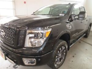2016 Nissan Titan XD REBATE OR ATV GRIZZLY- YOU CHOOSE