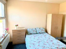 1 bedroom in Llanover Road, Wembley, HA9 (#1101966)