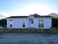2012 36 x 20ft Tingdene Park Home For Sale