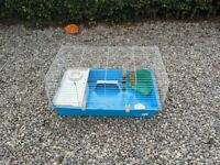Guinea Pig Cage Indoor Home