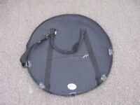 Drum Sack Cymbal Bag