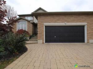 $899,999 - 2 Storey for sale in Stoney Creek