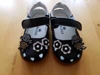 Girls shoes £1 - £3 each