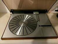 Beogram 4000 Vintage Turntable