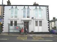 1 bedroom in Arundel Street, Mossley