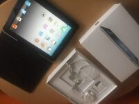 iPad 1 generation - 32 gb