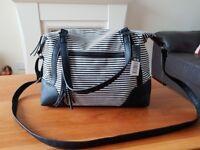 Brand New Designer Handbag by Casa di Borse