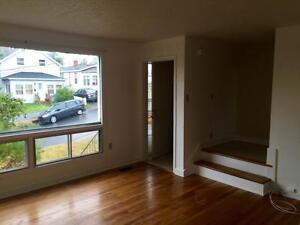 3 bedroom semi detached in Dartmouth $1050  plus utilities