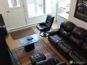 339 000$ - Immeuble commercial à vendre à Métabetchouan Lac-Saint-Jean Saguenay-Lac-Saint-Jean image 4