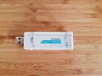 Edimax EW-7822UAC AC1200 Wireless Dual-band USB 3.0 adapter