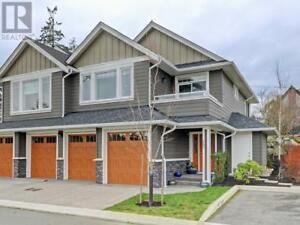 362-6995 Nordin Rd Sooke, British Columbia