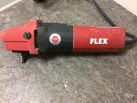 FLEX L1503 VR Polisher